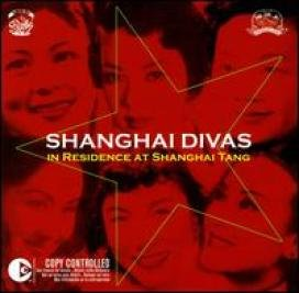 shanghai-divas-in-residence-at-shanghai-tang-import