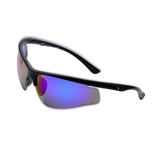 kastkingr-pioneer-polarized-sport-sunglasses-revo-lenses-tr90-frame-uv-protection-featherlite-only-6