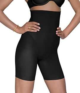 Flexees by Maidenform Womens Instant Thigh Slimmer