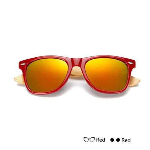 Kjwsbb 2019 Frauen Sonnenbrillen Fashion Square Lila Gradient Brille Leopard Retro Thick Frame Sonnenbrillen