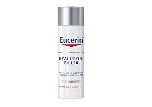 eucerin-anti-eta-hyaluron-filler-per-la-pelle-50-ml