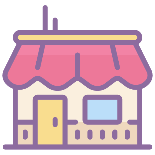 Sticker Store for WhatsApp