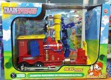 Reel Toys Reeltoys0302 Mini Monster Action Pack