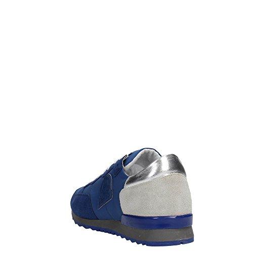 Invicta Unisex Adulti 4461101 Blu In Basso