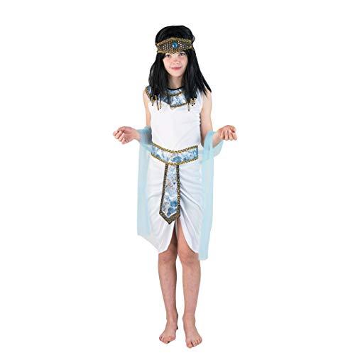 Bodysocks  Déguisement de Reine égyptienne pour Filles
