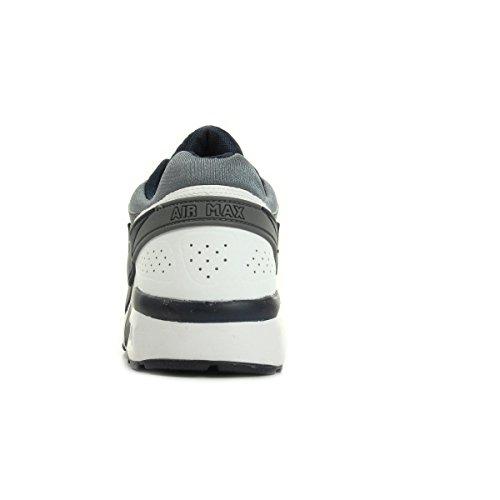 scarpe ginnastica bambino nike estive