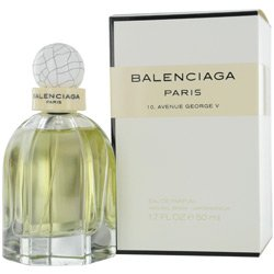 Balenciaga EDP Spray 50ml/1.7oz