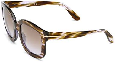 Gafas de SOL TOM Ford SOL FT0279