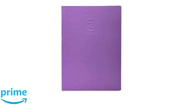 24 x 32cm farbig sortiert 1 St/ück 90g Clairefontaine 6036C Zeichen- und Skizzenbuch CroK/´BooK geheftet 24 Blatt