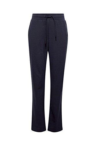 Esprit Sports, Pantalon de Sport Femme Noir (Black 001)