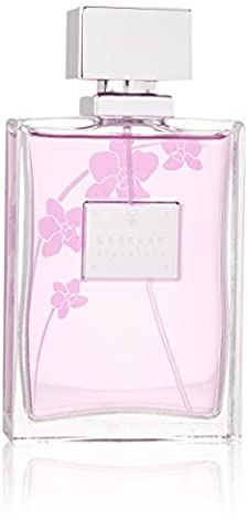 David Beckham Signature Women EDT Spray 75 ml, 1er Pack (1 x 0.075 l)