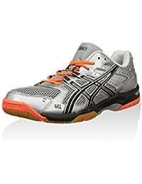 Asics Gel-Rocket 6 zapato de interior para los hombres
