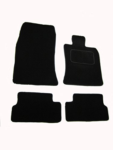 mini-cooper-one-bmw-car-mats-2006-onwards-by-easimat-558