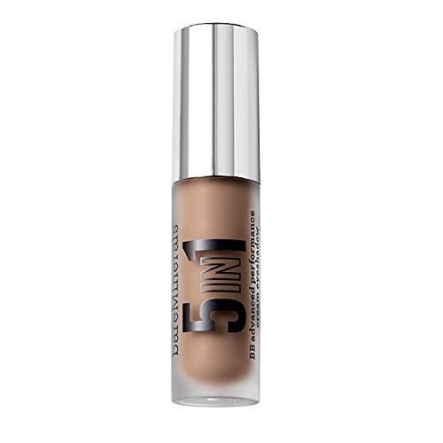 bareminerals-5-in-1-bb-advanced-performance-cream-eyeshadow-3-ml-elegant-taupe-by-bare-escentuals