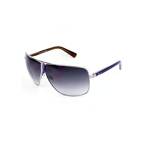 Just Cavalli Sonnenbrillen JC507S 12W