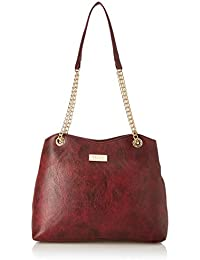 Nelle Harper Women's Shoulder bag