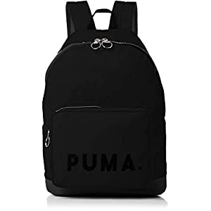 31oX3uEbn%2BL. SS300  - PUMA Originals Backpack Trend Mochilla Unisex adulto