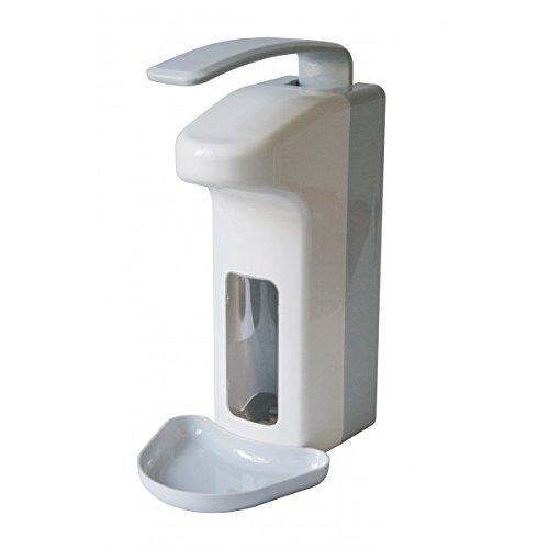 mediqo-line-seifenspender-aus-kunststoff-abs-ausfuhrung500-ml