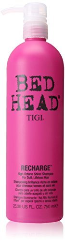 Tigi Bed Head Shampoo 750ml Recharge -