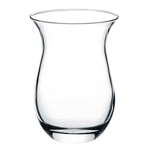 Pasabahce Teegläser Tee Glas Teeglas Giganto 6er Set