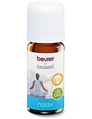 Beurer Relax Huile Aromatique 10 ml