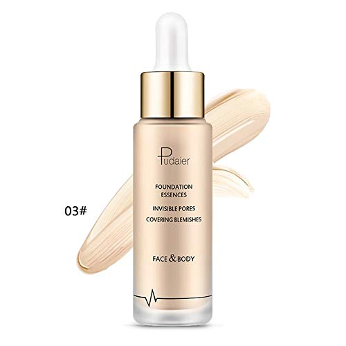 Concealer Makeup Face Care Eye Lip Concealer Cream Beauty Care Hide The Blemish Creamy Concealer Stick Maquiagem -