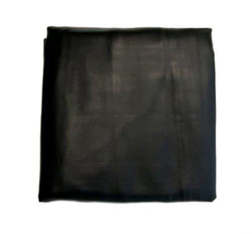 7-foot Heavy Duty Pool Tisch, Cover, Black by Iszy Billiards (7 Pool-tisch)