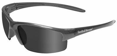 Smith & Wesson Sonnenbrille, beschlagfrei