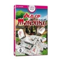 Age of Mahjong -