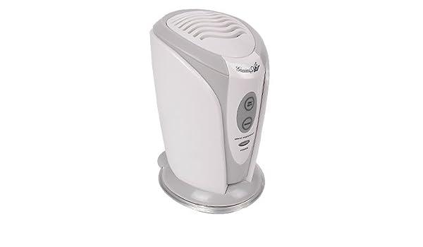 Kühlschrank Ionisator : Kühlschrank ionisator amazon küche haushalt