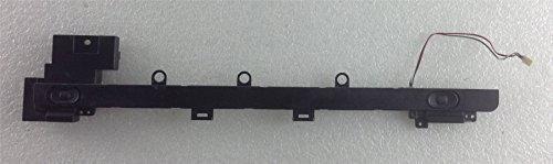 HP G62 b30sa Compaq CQ62 Lautsprecher links und rechts Lautsprecher Original 606007-001