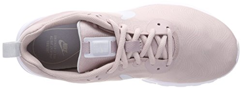 Nike Air Max Motion LW Se, Sneaker Donna Rosa (Particle Rose/pure Platinum/summit White 604)