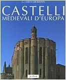 Castelli medievali d'Europa