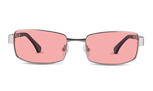 9706b206b1676 TheraSpecs Haven Migraine Glasses for Light Sensitivity