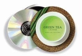 green-tea-lounge