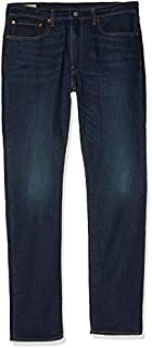 Levi's Men's 502 Regular Tapered Fit Jeans, Blue (Biology 0276), 31W/34L (B07D75C15D) | Amazon price tracker / tracking, Amazon price history charts, Amazon price watches, Amazon price drop alerts