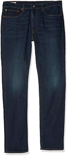 Levi's Men's 502 Regular Tapered...