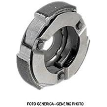 FERODO Turbina Yamaha Yp 400 Majesty 2005> 2006 FCC0560 (Canal Embrague)/Clutch Yamaha Yp 400 Majesty 2005> 2006 FCC0560 (Impellers Clutch)
