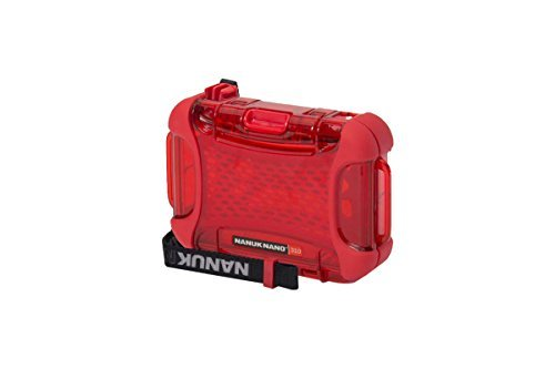 nanuk-310-0009-nano-series-protective-case-red-color-red-model-310-0009-gadget-electronics-store