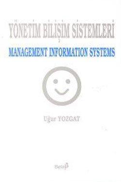 Internet ve Intranet Uygulamalari par Turker Cambazoglu