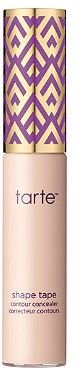 Tarta Double Duty Beauty Shape Tape Contour Concealer Light Medium Honey