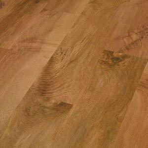 Designflooring van Gogh Vinyl Designbelag Wellington Oak Vinylboden zu Verkleben wvgw53 -