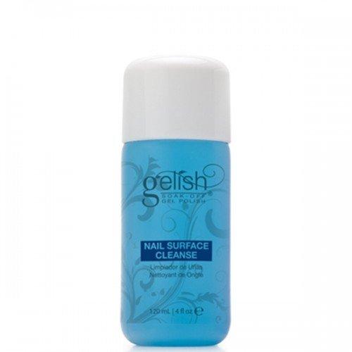 harmony-gelish-vernis-a-ongles-surface-nettoyant-4-fl-oz-120-ml
