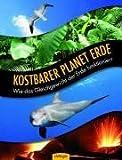Kostbarer Planet Erde: Wie das Gleichgewicht der Erde funktioniert