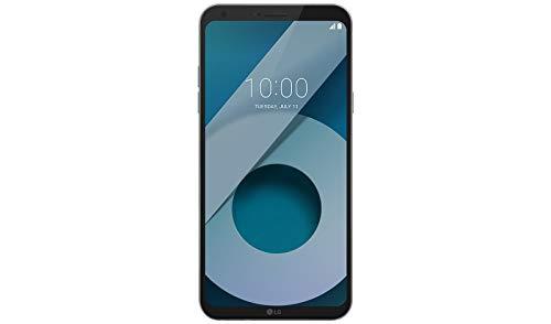 LG Q6 Alpha 16GB/2GB Platinum M700N