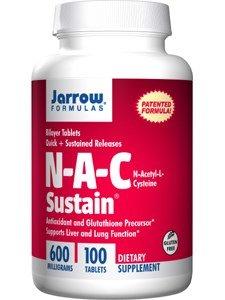 jarrow-n-a-c-sustain-600mg-100-bilayer-tablets