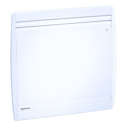 noirot-00n1003seaj-actifonte-smart-eco-control-radiateur-connect-horizontal-1000-w