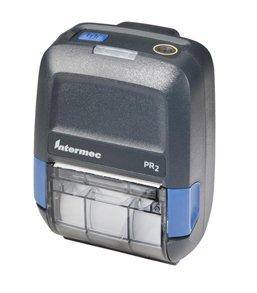 Intermec PR3A300610020 Receipt P...