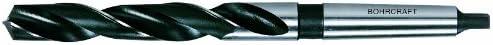 Punta elicoidale per foratura craft DIN DIN DIN 345 HSS tipo N, 48,0 mm MK 4 in quadro gentaglia, 1 pcs, 14500304800 | Re della quantità  | Grande Vendita Di Liquidazione  | Nuovo Arrivo  | Vendita  | unico  | Nuovo 2019  | In Uso Durevole  | Elegante Nell 29f2ce