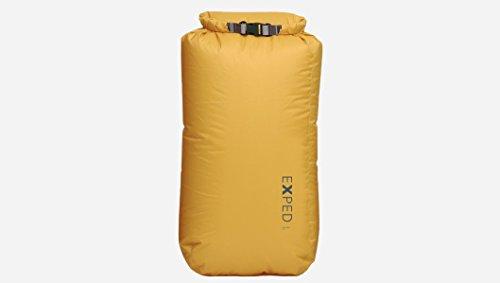exped-coloured-waterproof-rucksack-liner-s-corn-yellow-s